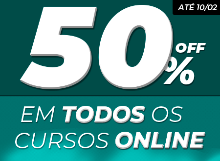 Online - Promo