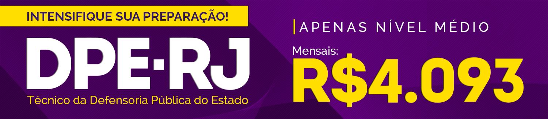 Home - DPE-RJ