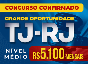 Home - TJRJ