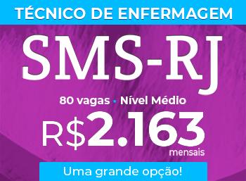 Home - SMS-Rio