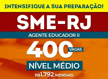 Home - SME