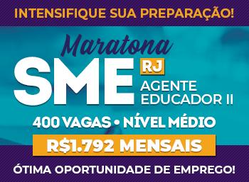 Presencial - SME
