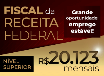 Home - Fiscal
