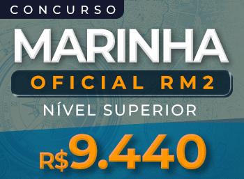 Online - Marinha