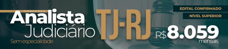 Home - TJ-RJ