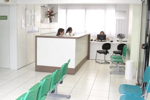Concurso RioSaúde - Assistente Administrativo