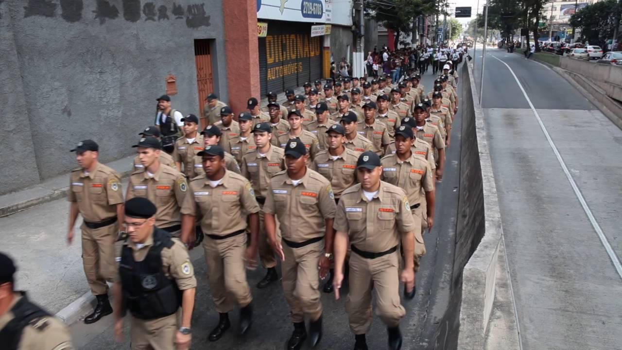 Imagem notícia Concurso Guarda Niterói: Selecon confirma edital para este ano