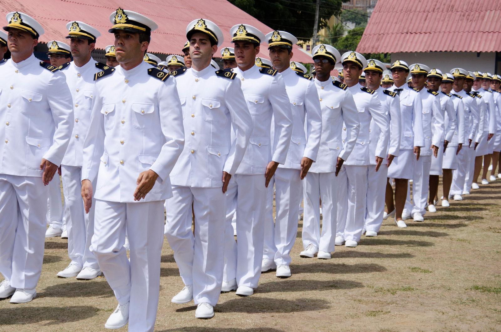 Imagem Inscreva-se no Contagem Regressiva Marinha