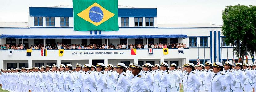 Imagem notícia Inscreva-se no Aulão de Revisão Marinha