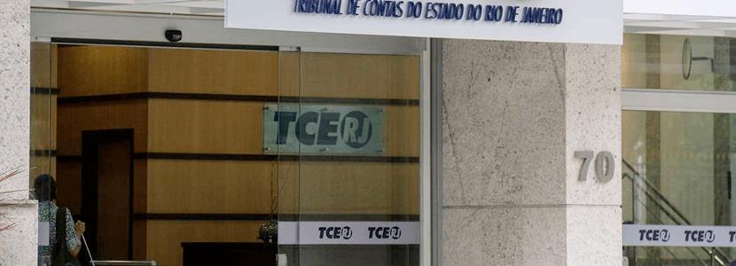 Imagem notícia Autorizado Concurso TCE-RJ