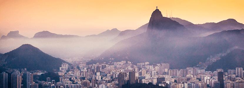 Imagem notícia Confira as oportunidades que estão surgindo no Estado do Rio