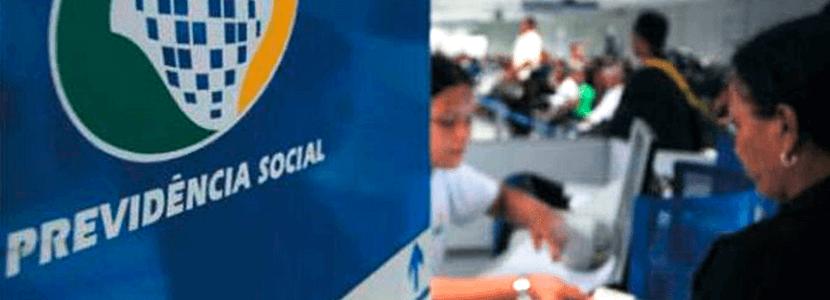 Imagem Procuradoria do DF entrará na Justiça pela realização do Concurso INSS