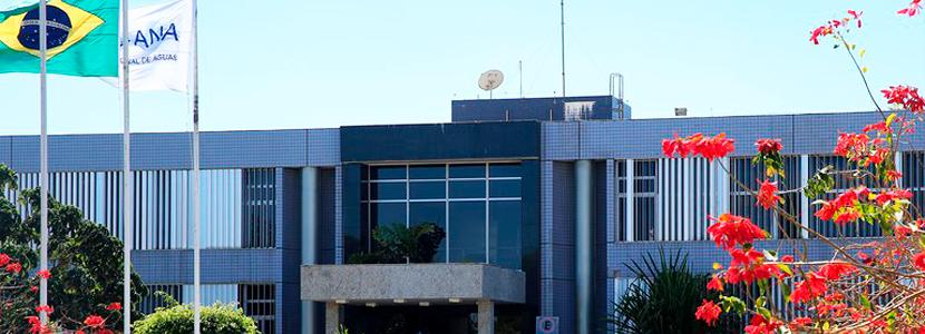 Imagem notícia Agência Nacional das Águas aguarda Concurso ANA com 93 vagas
