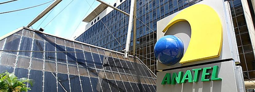 Imagem Concurso Anatel: agência aguarda aval do Ministério de Economia