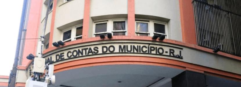 Imagem notícia Concurso TCM-Rio: comissão já discute elaboração do edital