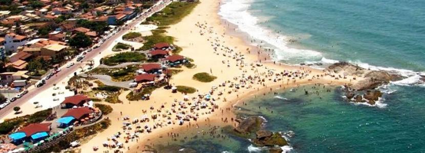 Imagem Concurso Rio das Ostras-RJ: editais para todos os níveis