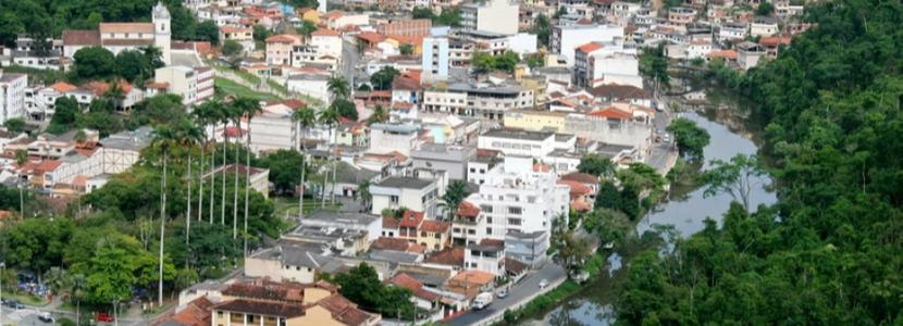 Imagem Concurso Piraí-RJ: edital publicado com 70 vagas para todos os níveis