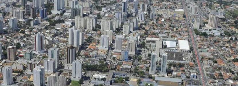 Concurso Campos dos Goytacazes-RJ para Educação confirmado