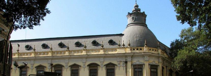 Imagem Concurso Pedro II: resultado final divulgado no site do colégio