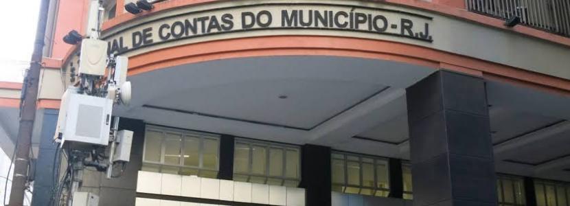 Imagem Concurso TCM-Rio com 28 vagas confirmadas para auditores
