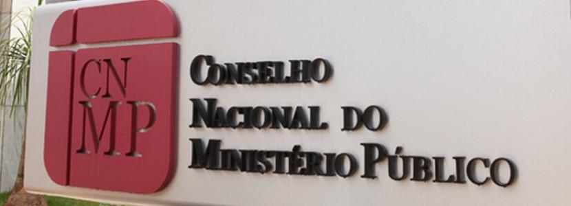Imagem Concurso CNMP: previsto para início de 2020