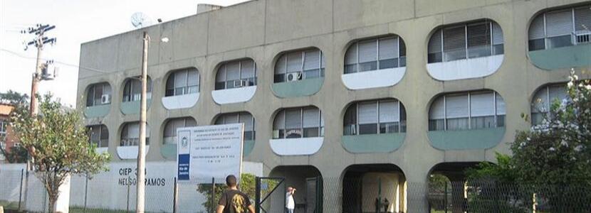 Imagem Concurso Seeduc RJ: professores temporários serão contratados