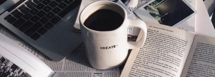 Imagem notícia O Café ajuda mesmo a manter a concentração durante os estudos?