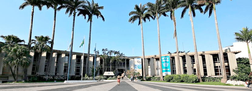 Imagem Concurso Nova Iguaçu-RJ: RBO é oficializada como banca
