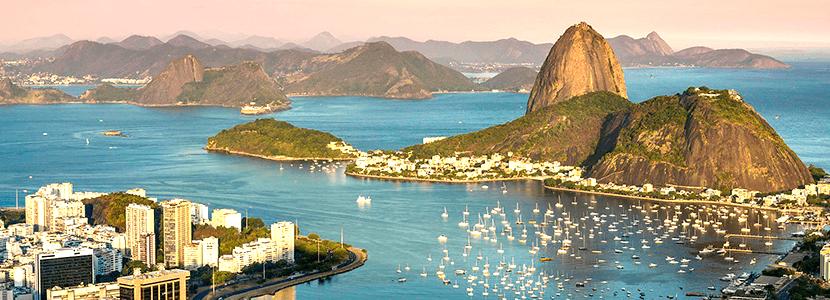Imagem notícia Concursos Rio de Janeiro: Governador assina decreto em que pede revisão do Plano Plurianual