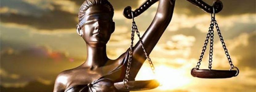 Imagem Concursos Públicos: o que é Direito Administrativo?