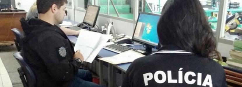 Imagem O que faz um Agente da PC-DF?