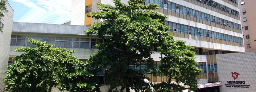 Imagem Concurso Fundação Saúde-RJ: 33 profissionais convocados
