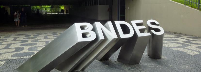 Imagem notícia Concurso BNDES: longo período sem contratações amplia déficit de pessoal