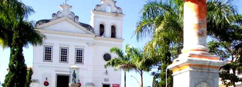 Imagem notícia Concurso Rio Bonito-RJ: decisão sobre a banca sairá neste mês de agosto