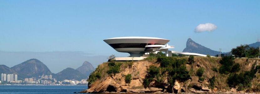 Imagem Concursos Niterói-RJ: em que situação se encontram as seleções da cidade?