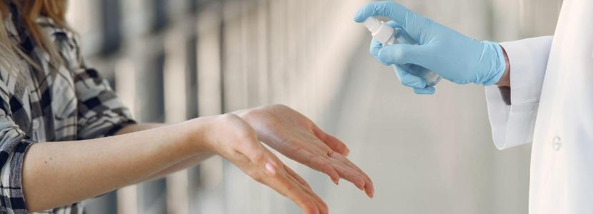 Imagem Concursos públicos na pandemia: como agir com a retomada das seleções