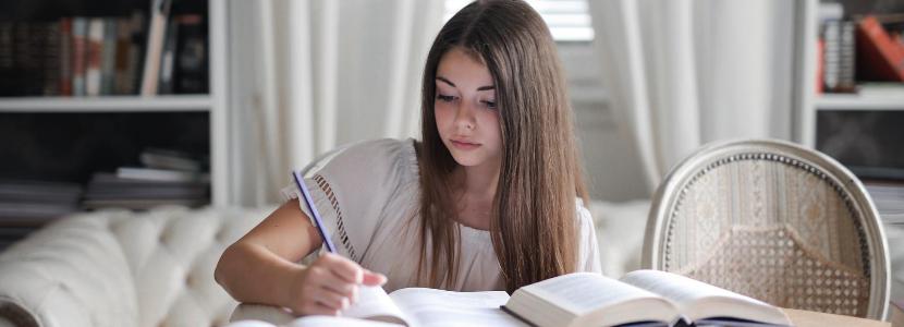 Imagem Concurso público: como começar a estudar sem a data da prova?