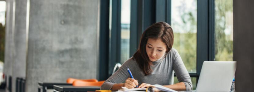 Imagem Concursos Públicos: por que é vantajoso estudar mesmo no feriado?