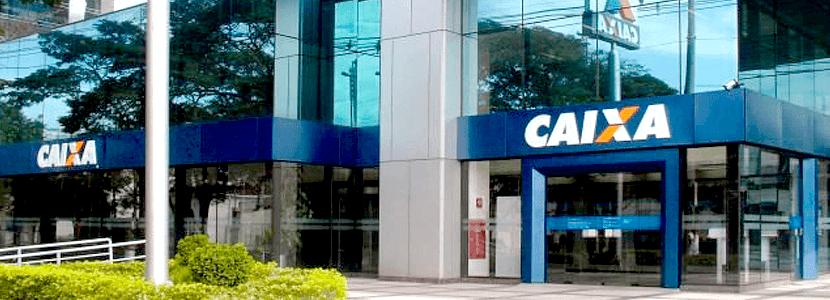 Imagem notícia Concurso Caixa: Bolsonaro afirma que não irá privatizar a empresa