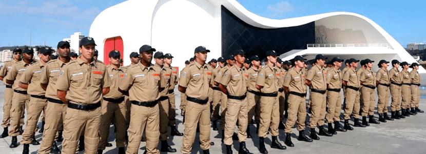 Imagem Concurso Guarda Municipal Niterói-RJ: candidatos cobram por convocações