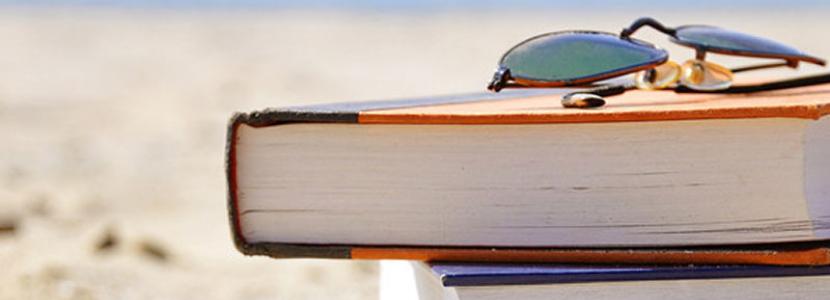 Imagem Como aproveitar as férias sem perder o foco nos estudos