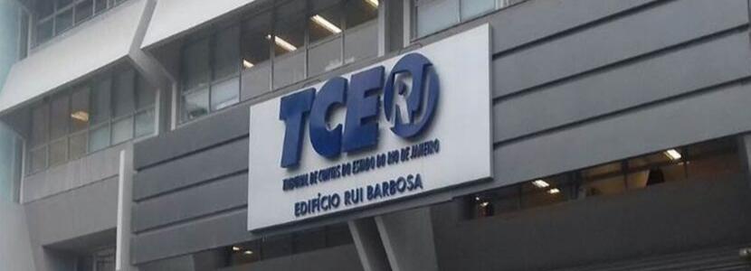 Imagem notícia Concurso TCE-RJ: autorização do novo certame é publicada no Diário Oficial