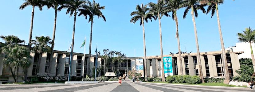 Imagem Concurso Nova Iguaçu-RJ: anunciada seleção para a Câmara Municipal