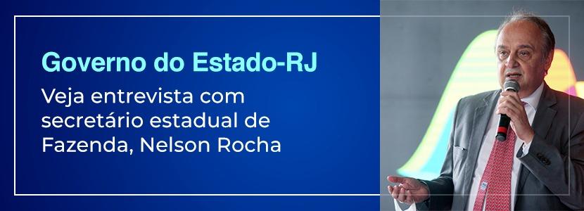 Concursos RJ: Estado prevê preenchimento de 4 mil vagas