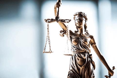 TRIBUNAIS - Estudo de Casos