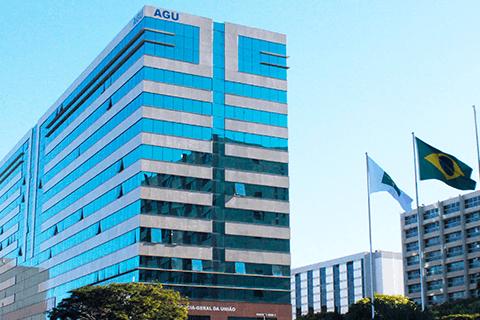 AGU - Analista Técnico Administrativo