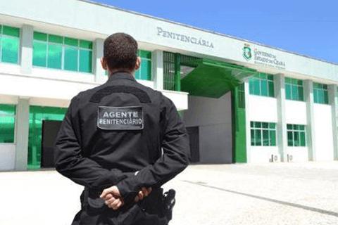 SAP-SP - Agente de Segurança Penitenciária