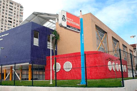 Concurso Prefeitura do Rio - Agente EducadorII
