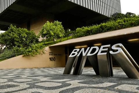 BNDES - Técnico de Arquivos