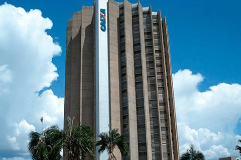 Caixa Econômica - Técnico Bancário